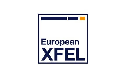 European XFEL logo